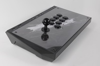 Sparkfox Universal Arcade Stick for PS4