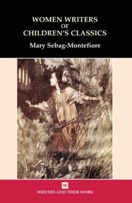 Women Writers of Children's Classics by Mary Montefiore image
