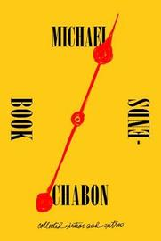 Bookends by Michael Chabon