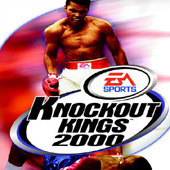 Knockout Kings 2000 (Classic) for