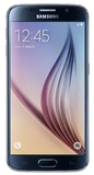 Samsung Galaxy S6 - Black 64GB