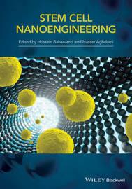 Stem Cell Nanoengineering by H. Baharvand