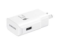 Samsung TabPro S Fast Charging Travel Adaptor image