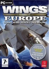 Wings Over Europe for PC Games