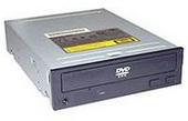 Sony CRX320EEB2 CD-RW/DVD-ROM Drive