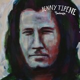 Toulouse by Benny Tipene