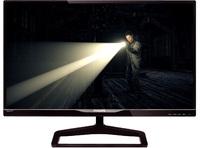 "27"" Philips Brilliance IPS LCD Monitor"