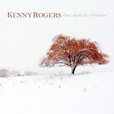 Once Again It's Christmas by Kenny Rogers