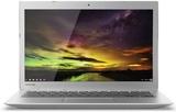 "13.3"" Toshiba Chromebook 2 CB30-B Laptop Intel Celeron N2830 2GB"