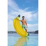 Sunnylife Lie-On Float - Banana
