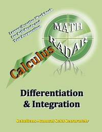 Calculus (Differentiation & Integration) by Aejeong Kang