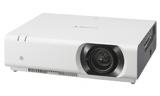 Sony: VPL-CH370 - LCD Projector