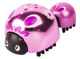Little Live Pets: Lil' Ladybug - (Dizzy Daisy)