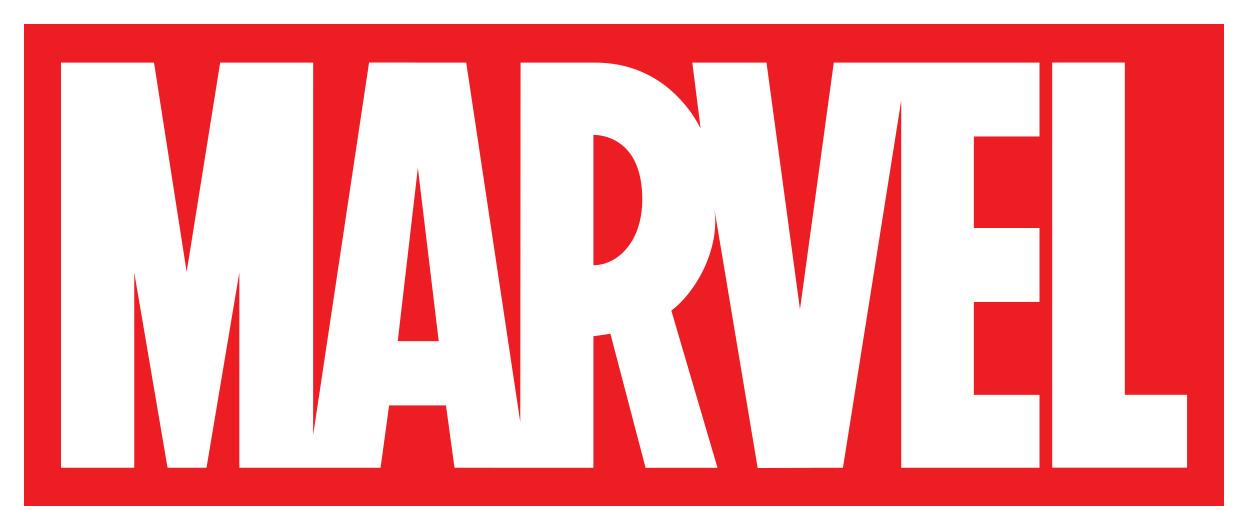 Marvel: Holiday Deadpool - Pop! Vinyl Figure image