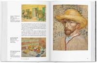 Van Gogh: The Complete Paintings by Rainer Metzger