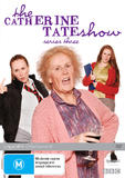 The Catherine Tate Show - Series 3 on DVD