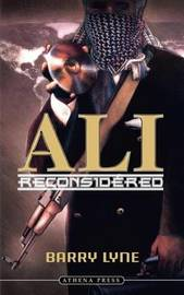 Ali Reconsidered? by Barry Lyne image