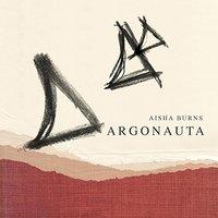 Argonauta by AISHA BURNS image