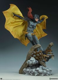 "Batman: Batgirl - 21"" Premium Format Figure image"