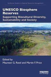 UNESCO Biosphere Reserves