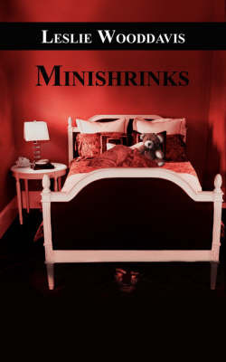 Minishrinks by Leslie Wooddavis
