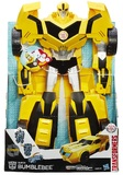Transformers RID: Super Bumblebee Figure