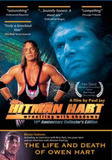 Hitman Hart: Wrestling with Shadows (2 Disc Set) DVD