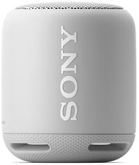 Sony SRS-XB10 Portable Wireless Speakers - White