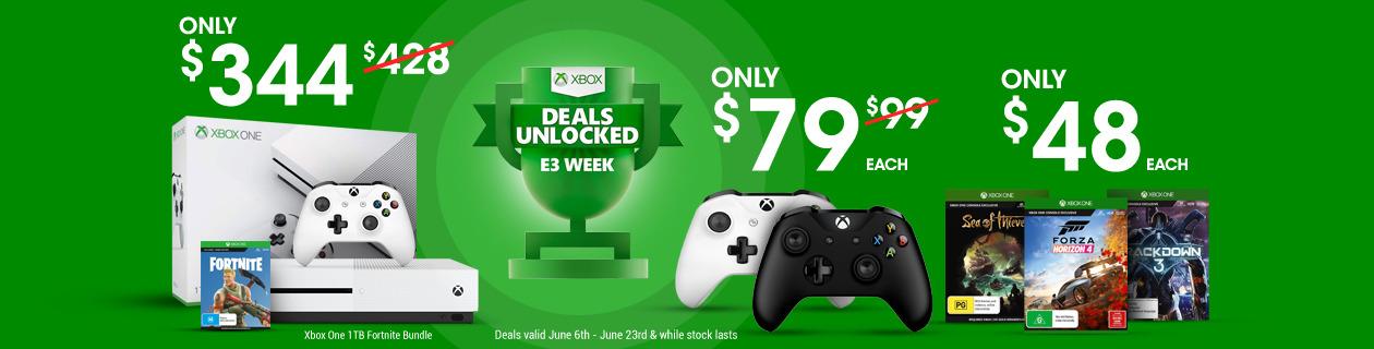 Xbox + destiny