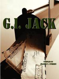 G. I. Jack by Joanne C. O'Brien image