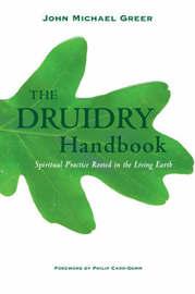 Druidry Handbok