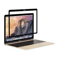 "Moshi iVisor for MacBook Pro 12"""