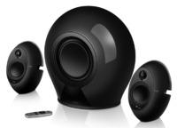 Edifier Luna E THX-Certified Active Speaker System image