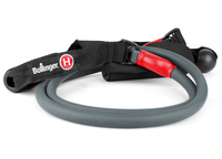 Bollinger Classic Resistance Band (Heavy)