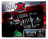 SpyX - Spy Night Hawk Scope