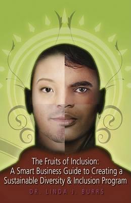 The Fruits of Inclusion by Linda Jackson Burrs image