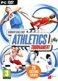 Athletics Tournament for PC Games