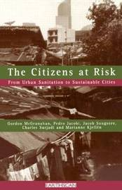 The Citizens at Risk by Gordon McGranahan image
