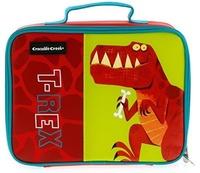 Crocodile Creek: T-Rex - Classic Lunch Box
