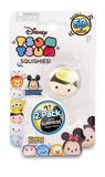 Disney Tsum Tsum: Squishies - 2 Pack