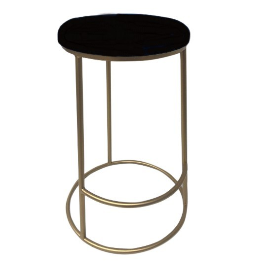 Archie Bar Stool