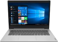 """11.6"""" Lenovo Celeron 4GB 64GB Ideapad Slim 1 Laptop"""