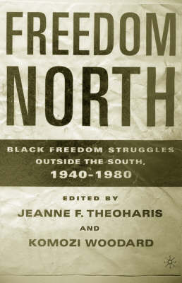 Freedom North image