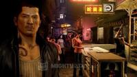 Sleeping Dogs (Classics) for Xbox 360 image
