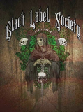 Black Label Society - Unblackened on DVD