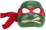TMNT Deluxe Mask - Raphael