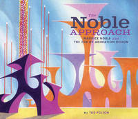 Noble Approach by Tod Polson
