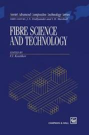 Fibre Science and Technology