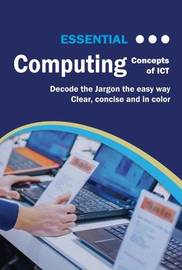 Essential Computing by Kevin Wilson