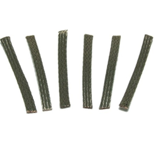 Scalextric Replacement Braid 6 Pack